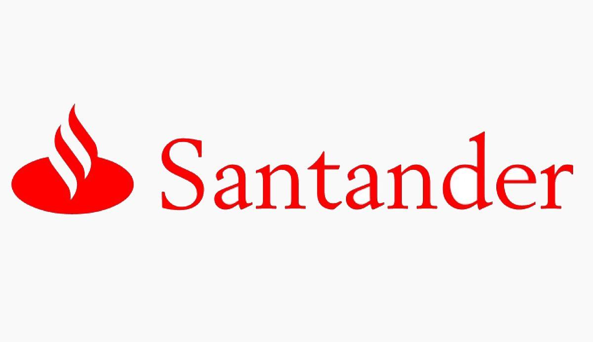Banco Santander - Wikipedia, la enciclopedia libre