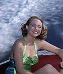 Lois Duncan Steinmetz Sarasota, Florida (cropped).jpg