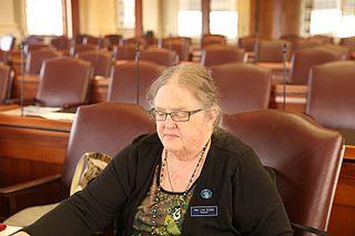 Lois Galgay Reckitt American feminist, human rights activist, LGBT rights activist, and domestic violence advocate