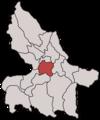 Lokasi Kecamatan Boyolangu, Tulungagung.png