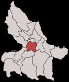 Boyolangu, Tulungagung - Wikipedia bahasa Indonesia ...