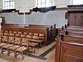 Lokhorstkerk Leiden 2.JPG