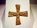 Lombard gold foil cross.jpg