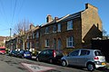 London, Woolwich, Whitworth Rd 1.jpg