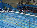London 2012 Olympics Aquatics Centre 2.jpg