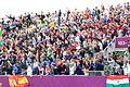 London 2012 Triathlon Team (7807636244).jpg
