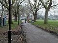 London Fields - geograph.org.uk - 2241854.jpg
