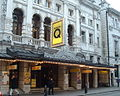 London Noel Coward Theatre 2007.jpg