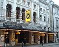 London Noel Coward Theatre 2007.jpg