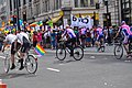 London Pride 2017 (35669859261).jpg