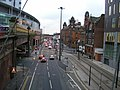 London Road, Manchester - geograph.org.uk - 1655361.jpg