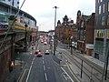 London Road, Manchester - geograph.org.uk - 1655361.jpg