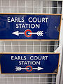 London Underground signs (various) - Flickr - James E. Petts (6).jpg