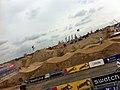 London Velopark BMX track.jpg