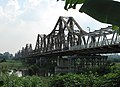 Long Bien Bridge 3796092037 9c2b2a236a2.jpg