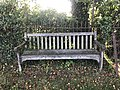 Long shot of the bench (OpenBenches 1689-1).jpg