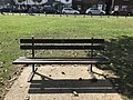 Long shot of the bench (OpenBenches 2175-1).jpg