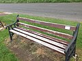 Long shot of the bench (OpenBenches 2612).jpg