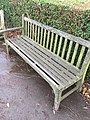 Long shot of the bench (OpenBenches 3258-1).jpg