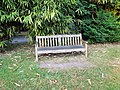 Long shot of the bench (OpenBenches 7714-1).jpg