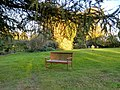 Long shot of the bench (OpenBenches 9431-1).jpg