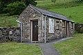 Longsleddale toilets - geograph.org.uk - 1381955.jpg