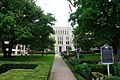 Longview May 2016 22 (Gregg County Courthouse).jpg