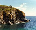 Lookout Shed Cadgwith Cove - geograph.org.uk - 733832.jpg
