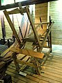 Loom - Yunnan Nationalities Museum - DSC04127.JPG