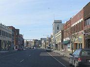 Lorain, Ohio; Broadway P2160062