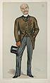 Lord Hothfield Vanity Fair 17 August 1889.jpg