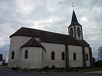 Loriges église 2016-03-10.JPG