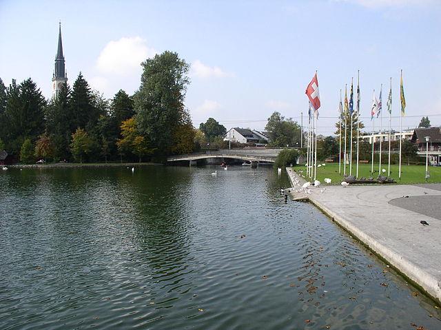 cham dating Landau in der Pfalz