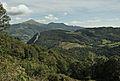 Los pirineos desde ventolà-9-2013.JPG