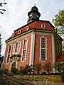 Loschwitzer Kirche 1.jpg