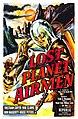Lost Planet Airmen FilmPoster.jpeg
