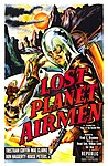 Lost Planet Airmen FilmPoster.jpeg