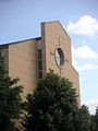 Lotenkyrkan-1.jpg