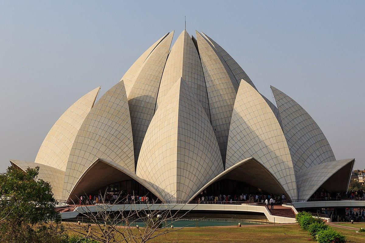 Delhi - Wikidata