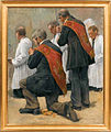 Louis-Émile Minet Les Charitons.jpg