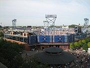 Louis_Armstrong_Stadium.jpg