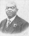 Louis Arthur Grimes.png