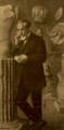 Louis Carton à la Villa Stella Kéreddine.png