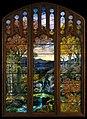 Louis Comfort Tiffany - Autumn Landscape - Google Art Project.jpg