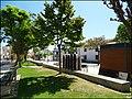 Loule (Portugal) (50446083692).jpg