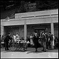 Lourdes, août 1964 (1964) - 53Fi6986.jpg