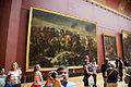 Louvre painting.jpg