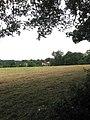 Lower Lowlands Farm - geograph.org.uk - 1381914.jpg