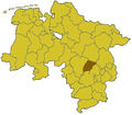 Lower saxony kk Burgdorf.png