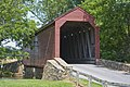 Loys Station Covered Bridge.jpg